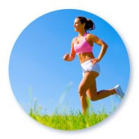 Pakiet dla aktywnych (sportowy)
