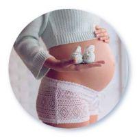 Pakiet dla kobiet w ciąży