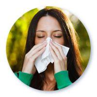 Pakiet alergologiczny